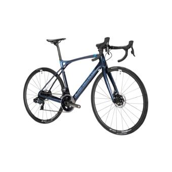 LaPierre XELIUS SL 700 ULTIMATE Disc CP  Országúti  kerékpár  - 2020