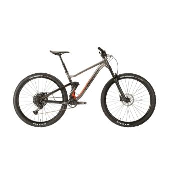 """LaPierre ZESTY AM 3.0 29""""  Összteleszkópos  kerékpár  - 2020"""