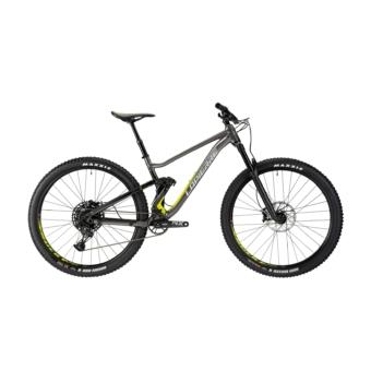 """LaPierre ZESTY AM 4.0 29""""  Összteleszkópos  kerékpár  - 2020"""