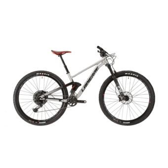 LaPierre ZESTY TR 5.9  Összteleszkópos  kerékpár  - 2020