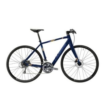 LaPierre eSENSIUM 200 Flat  Országúti Elektromos kerékpár E-Bike - 2020