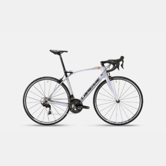 LaPierre XELIUS SL 500  Országúti  kerékpár  - 2020