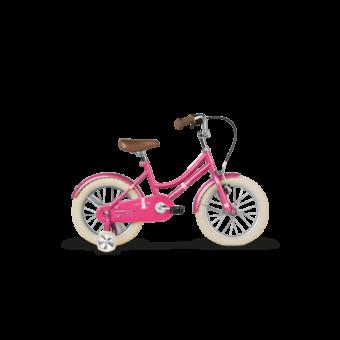 Le Grand Annie 2019 Gyerek Kerékpár