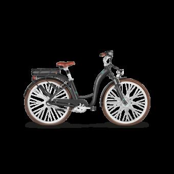 Le Grand Elille 1 2019 női E-bike