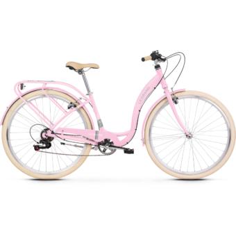 Le Grand Lille 2 női Városi/City kerékpár 2020