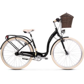 Le Grand Lille 6 női Városi/City kerékpár 2020