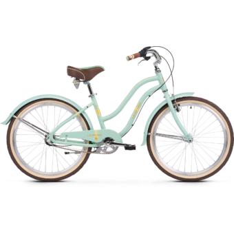"""Le Grand Sanibel Jr 24"""" gyermek kerékpár 2020"""