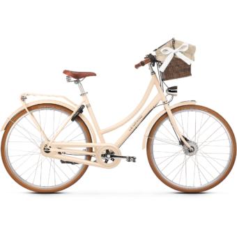 Le Grand Virginia 3 női Városi/City kerékpár 2020