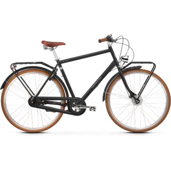 Le Grand William 3 férfi Városi/City kerékpár 2020