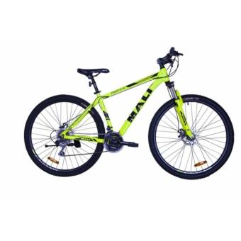 """Mali Aspis 29"""" 2018 MTB Kerékpár"""