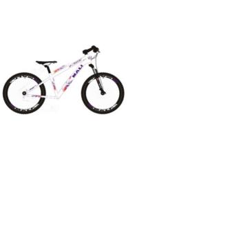 """Mali Piton Lady 26""""/13"""" Női MTB Kerékpár 2019"""