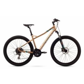 Romet Jolene 27,5 2 2016 Női MTB Kerékpár