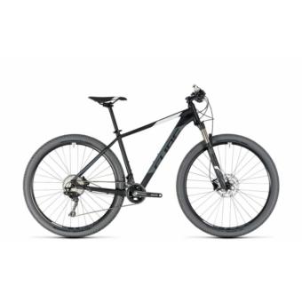"""CUBE ACID 27,5"""" és 29"""" Férfi MTB Kerékpár 2018 - Több Színben"""