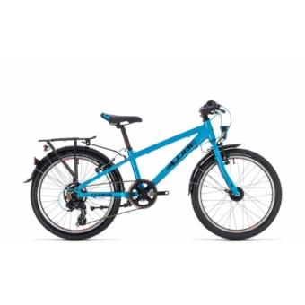 """Cube Kid 200 Street 2018 20"""" Gyermek Kerékpár"""
