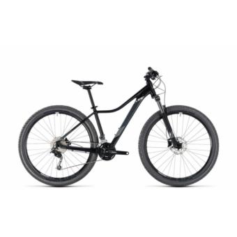 """CUBE ACCESS WS PRO 2018 27,5"""" Női MTB Kerékpár"""