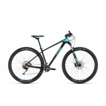 """CUBE ACCESS WS C:62 PRO 2018 27,5"""" és 29"""" Női MTB Kerékpár"""