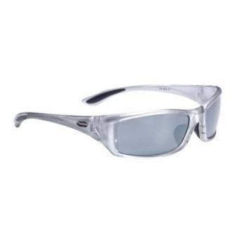 BBB Rider BSG-1759 napszemüveg