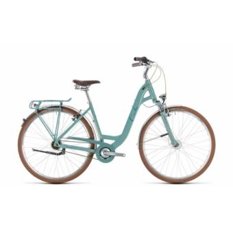 CUBE ELLY CRUISE 2018 Városi kerékpár