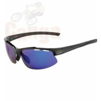 Kross DX Pro napszemüveg e28f2074ce