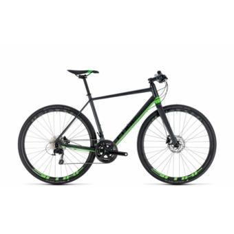 CUBE SL ROAD RACE 2018 Fitnesz kerékpár