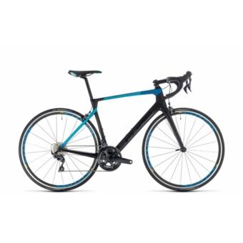 CUBE AGREE C:62 PRO 2018 Országúti kerékpár