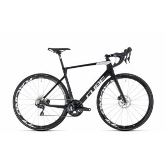 CUBE AGREE C:62 RACE DISC 2018 Országúti kerékpár