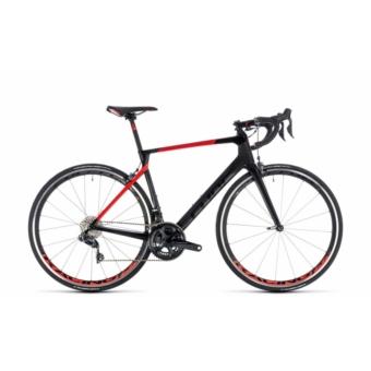 CUBE AGREE C:62 SL 2018 Országúti kerékpár
