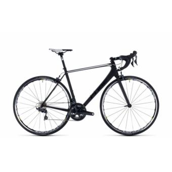 CUBE LITENING C:62 PRO 2018 Országúti kerékpár