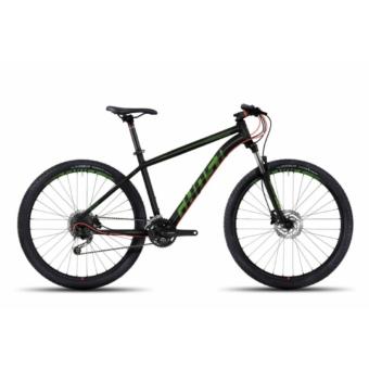 """Ghost Kato 3 AL 2017 29"""" MTB Kerékpár"""