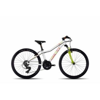 """Ghost Lanao Kid 2 Al 24"""" 2017 Gyermek Kerékpár"""
