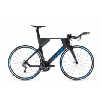CUBE AERIUM RACE 2018 Országúti kerékpár