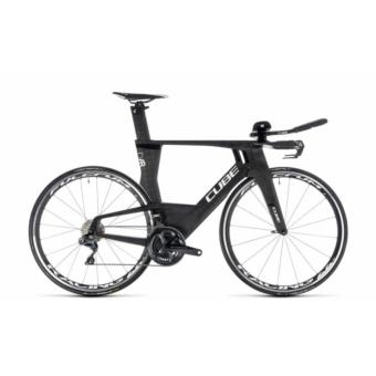 CUBE AERIUM C:68 SL HIGH 2018 Országúti kerékpár