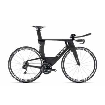 CUBE AERIUM C:68 SL LOW 2018 Triatlon kerékpár