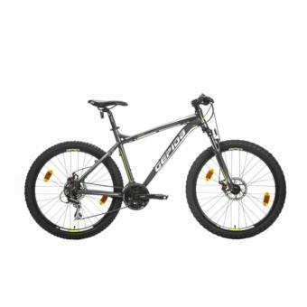"Gepida Mundo PRO 26"" 2017 26"" MTB Kerékpár"