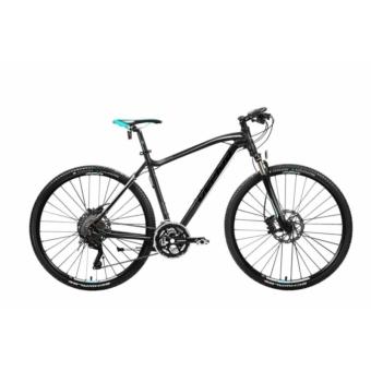 Gepida Alboin 900 CRS férfi 2017 Cross Trekking Kerékpár