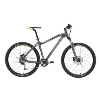 """GEPIDA RUGA 2018 27,5"""" MTB Kerékpár"""