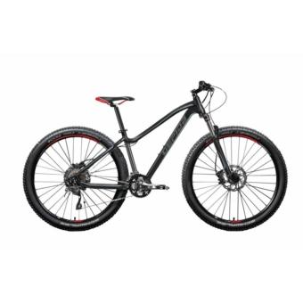 """GEPIDA RUGA 2018 29"""" MTB Kerékpár"""