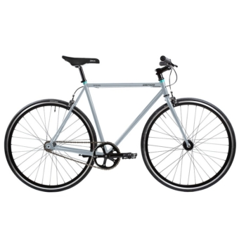 Gepida SPESIS 2018 Városi/ fixi kerékpár
