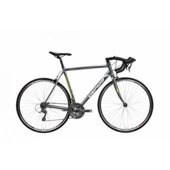 Gepida BANDON 810 2018 Országúti kerékpár