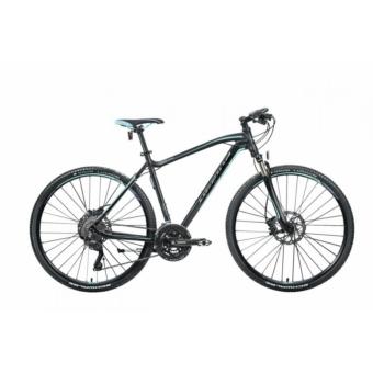 Gepida Alboin 700 CRS 2018 Cross Trekking Kerékpár