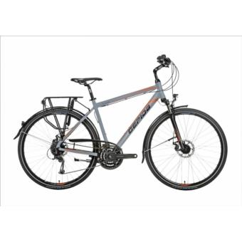 Gepida Alboin 300 PRO 2018 Trekking Kerékpár