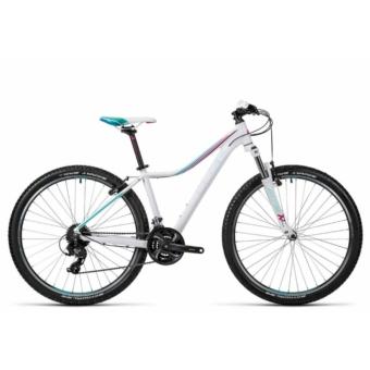 """Cube Access WLS 2016 27,5"""" és 29"""" Női MTB Kerékpár"""
