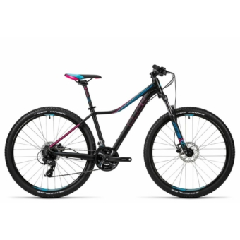 """Cube Access WLS Disc 2016 27,5"""" Női MTB Kerékpár"""