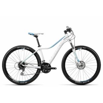 """Cube Access WLS Pro 2016 29"""" Női MTB Kerékpár"""
