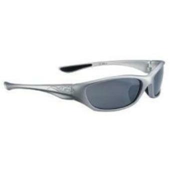 Kerékpározáshoz kifejlesztett szemüvegek. e11163ed15