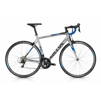 Kellys ARC 30 2017 Országúti kerékpár