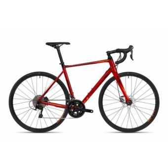 Kellys ARC 50 2018 Országúti kerékpár