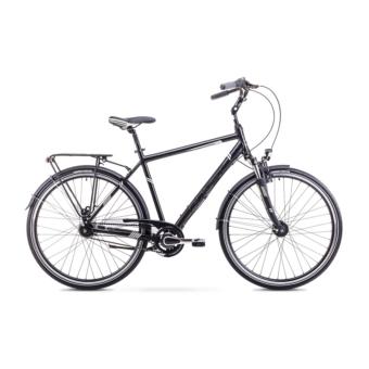 Romet Art Noveau 8 2018 Városi/ Trekking Kerékpár
