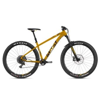 "Ghost Asket 4.9 2018 29"" MTB Kerékpár"