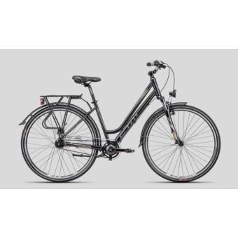 CTM Amber 2.0 2017 Trekking/ Városi kerékpár